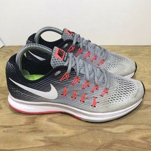 Nike Air Zoom Pegasus 33 women Shoes Size 7.5